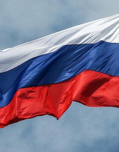Rusya, İran'a ait petrol tankerinin alıkonulmasını kınadı