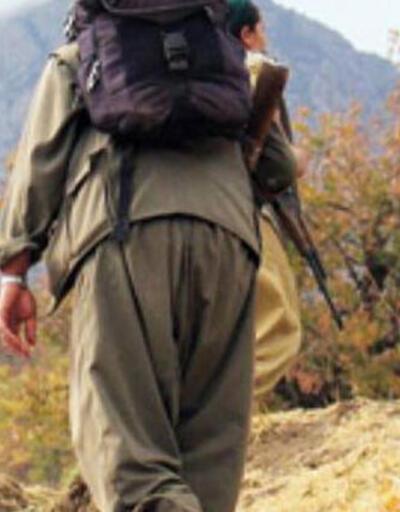 Skandal anlaşma ortaya çıkmıştı! YPG/PKK bir çocuğu daha kaçırdı...