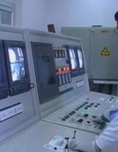 İran ikinci nükleer santral için ilk adımı atıyor