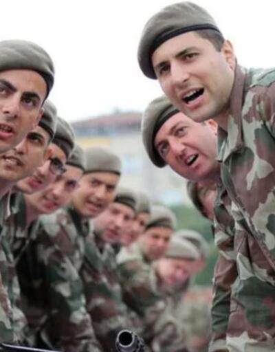 Bedelli askerlik başvuruları son gün! İşte 2019 bedelli askerlik ücreti