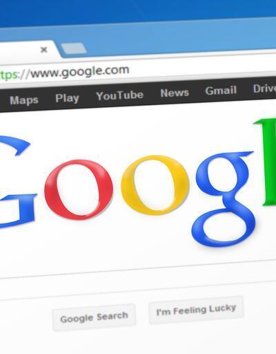 Chrome, reklamları otomatik olarak engelleyecek
