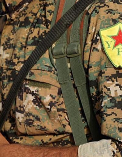 """""""ABD, Danimarka'dan Suriye'de YPG'lileri eğitmesini istiyor"""""""