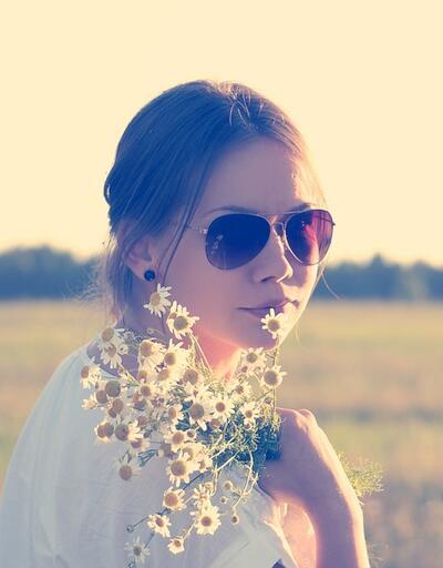 Güneş gözlüğü seçerken nelere dikkat etmeli?