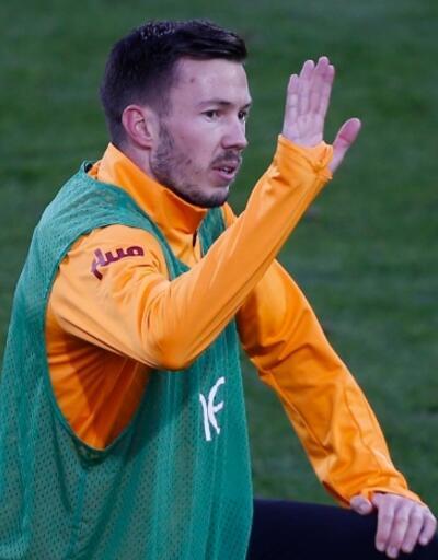 Martin Linnes için 8 milyon euro