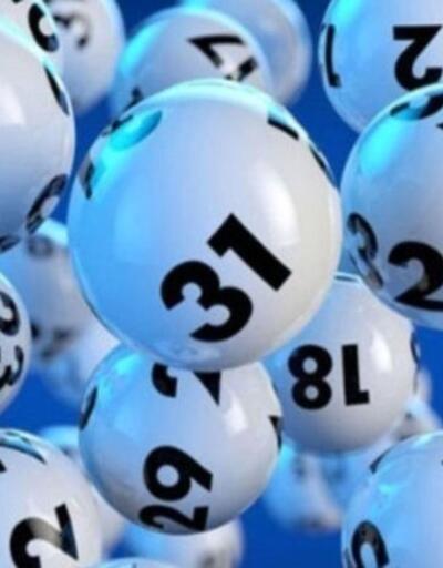 14 Kasım Süper Loto sonuçları: 4. DEVİR! İşte Süper Loto son çekilişi