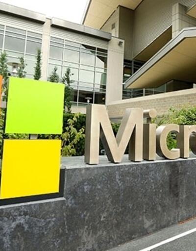 Microsoft, şifresiz oturum açma peşinde