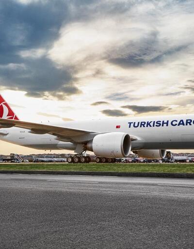 TurkishCargobüyümesini sürdürüyor