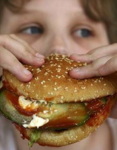 Obezitede genler aklandı!