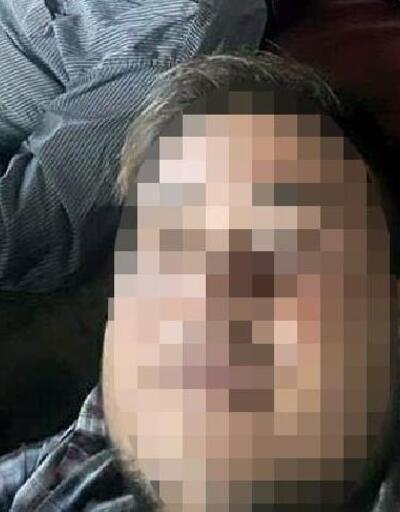 Zihinsel engelli genç kıza cinsel istismarda bulunan çiftçi tutuklandı