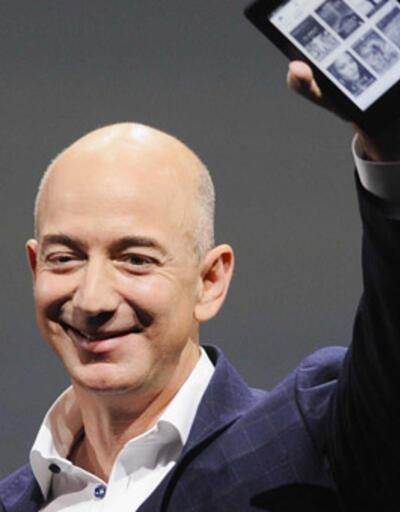 Onların servetlerini sayabilecek bir para makinesi yok! İşte dünyanın en zengin 3 insanı...