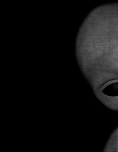 Şakayla başlayan çılgınlık büyüdü! 1.4 milyon kişi 'Area 51'e yürüyecek