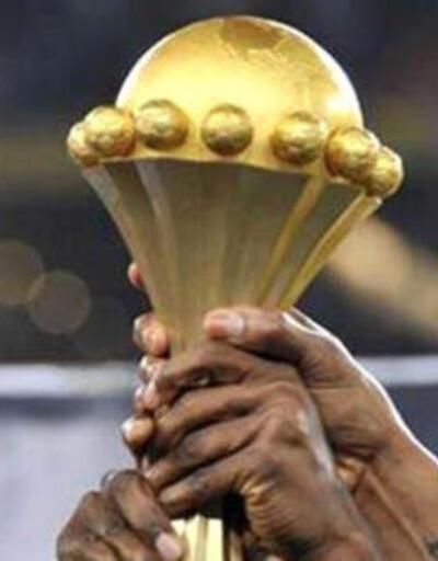 Tunus, Nijerya Afrika Uluslar Kupası üçüncülük maçı saat kaçta, hangi kanalda?