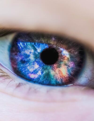 İnternetten alınan lensler göz sağlığını bozabilir