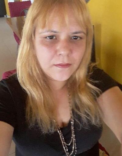 Hasine evinde öldürüldü, sevgilisi gözaltına alındı