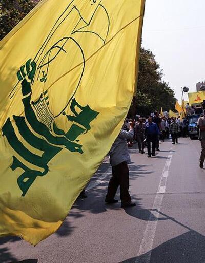 Amerikan Devletleri Örgütü'nden Hizbullah çağrısı
