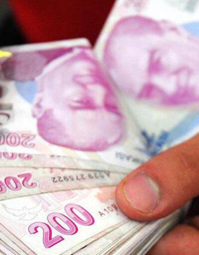 Ar-Ge'ye geçen yıl 13 milyar lira harcandı