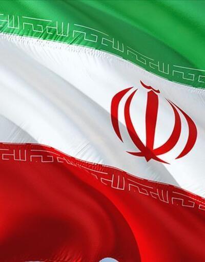 İran: Alıkonulan geminin personeli, soruşturma bitene kadar gemide kalacak