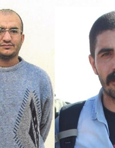 İçişleri: PKK ve MLKP terör örgütlerinin işbirliği ortaya çıktı