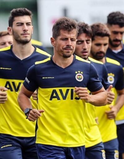 Fenerbahçe Gazişehir Gaziantep maçı ne zaman, saat kaçta oynanacak?