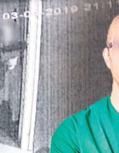 Profesörün tecavüz iddianamesinde sürpriz tanık