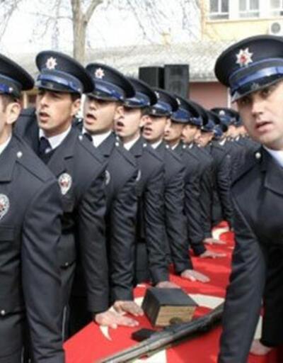PMYO 2019 (Polis Meslek Yüksek Okulu) kayıtları ne zaman?