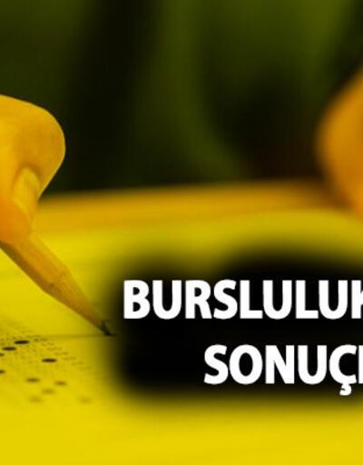2019 İOKBS bursluluk sınavı sonuçları MEB sonuç sayfasında!