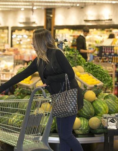 TÜİK, temmuz ayı tüketici güven endeksini açıkladı