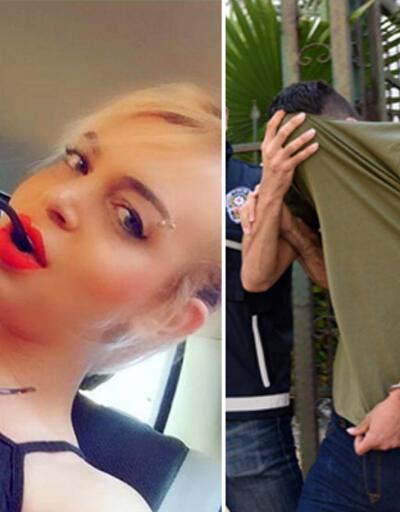 Trans birey katili: Rüyamda bıçakla doğrayıp klozete atıyordum
