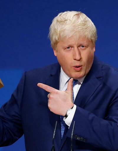 İngiltere'nin yeni Başbakanı Boris Johnson kimdir? Boris Johnson Türk mü?
