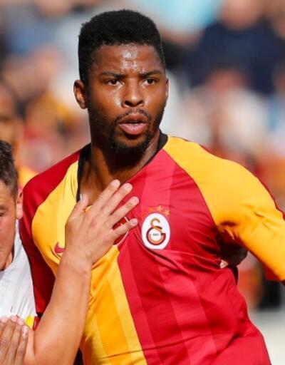 Galatasaray Augsburg ile karşılaşacak
