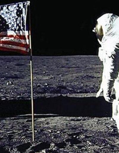 Armstrong'la ilgili şok gerçek