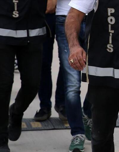 Son dakika: Ankara merkezli 7 ilde operasyon! 47 kişi yakalandı