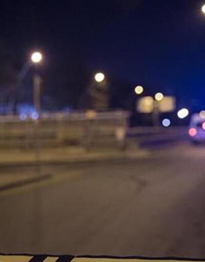 Romanya'da feci kaza! 3 Arçelik yöneticisi hayatını kaybetti