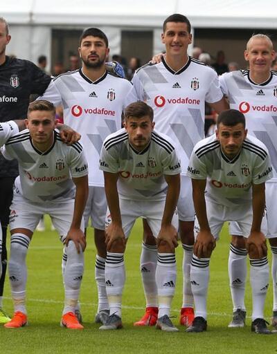 Beşiktaş Göztepe Süper Lig maçı ne zaman, saat kaçta?