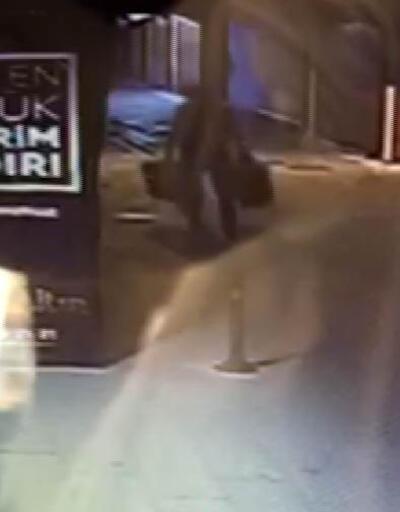 İmalatçılardan topladığı 30 kilo altında kaçtığı öne sürülen kuyumcu yakalandı