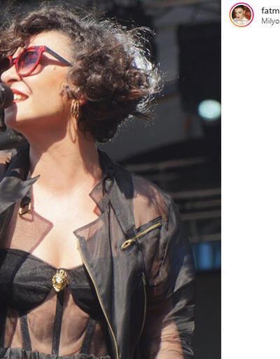 Ünlü şarkıcıdan itiraf: Aldatıldım, aldattım