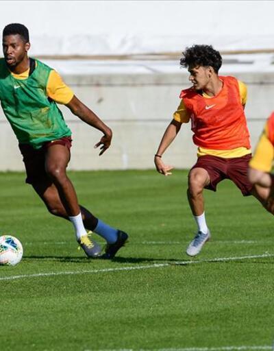 Bordeaux Galatasaray maçı hangi kanalda, saat kaçta? (Hazırlık maçı)
