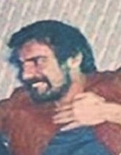 İbrahim Çelikkol ve arkadaşları olay çıkardı, karakolluk oldu