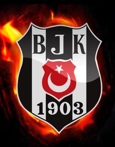 Beşiktaş haberleri: Orhan Ak olayı ve transfer görüşmelerinde son durum