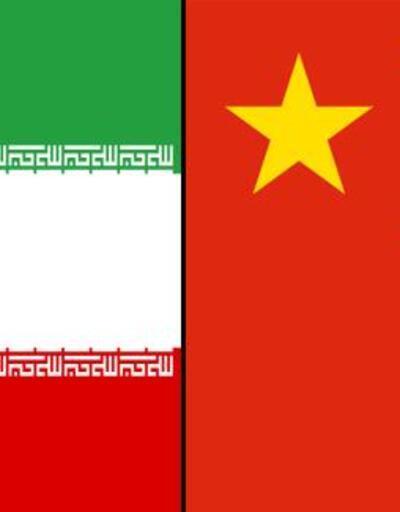 Tahran - Pekin hattında dikkat çeken ziyaret!