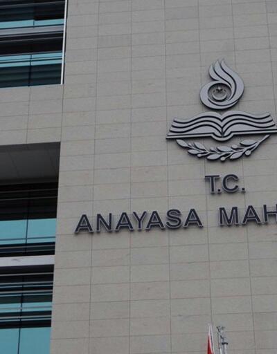 1071 akademisyenden, Anayasa Mahkemesi kararına karşı bildiri
