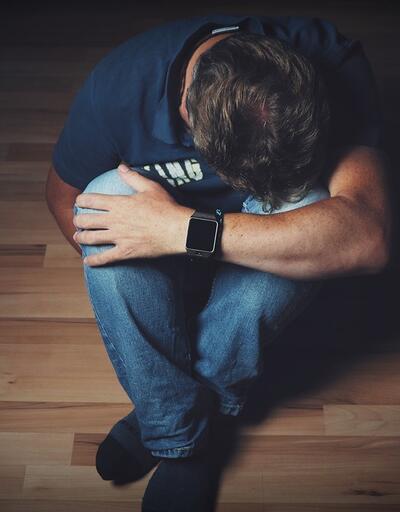Depresyonu tetikleyen durumlar