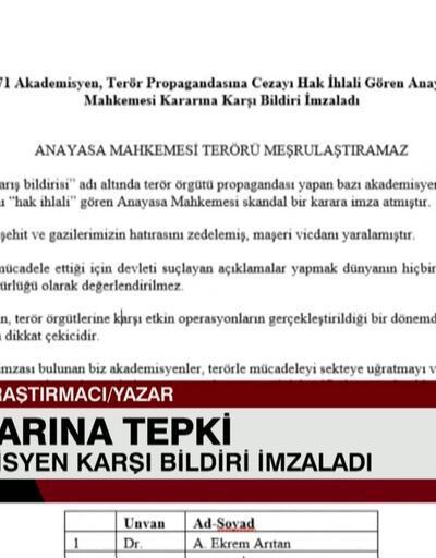 İdris Kardaş'tan AYM açıklaması: İçselleştirilmiş bir şiddet ve terör durumuyla karşı karşıyayız
