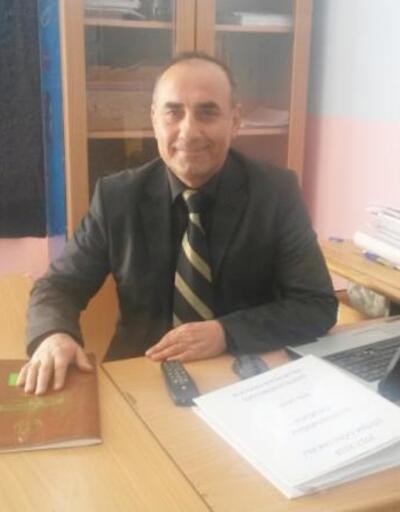 Besni'de ilkokul öğretmeni not bırakıp, intihar etti