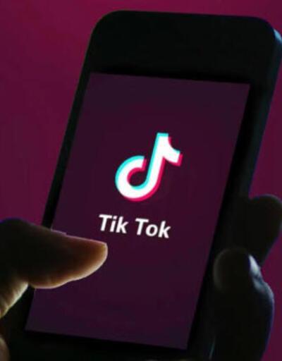 TikTok'un geliştiricisi telefon üreticisi oluyor