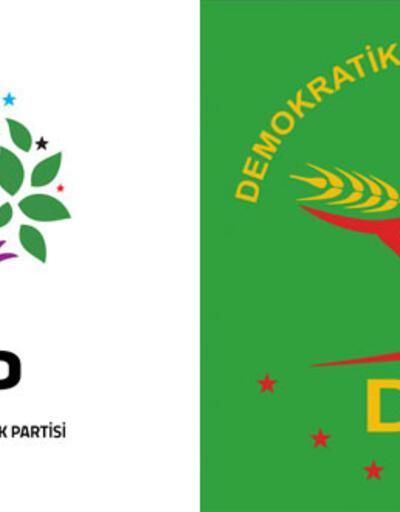HDPve DBP binasında kaçak elektrik kullanılmış