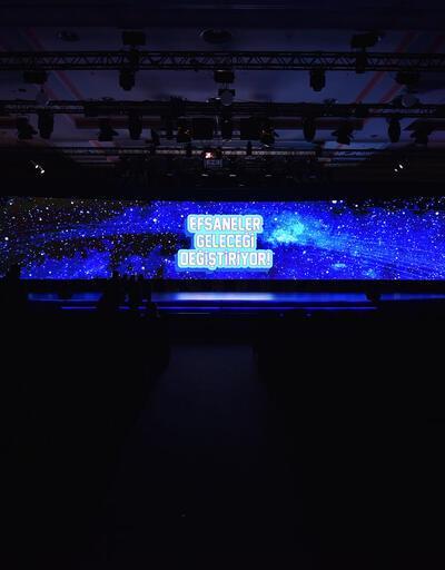 Turkcell'den tüm zamanların en iyi ilk 6 ay performansı