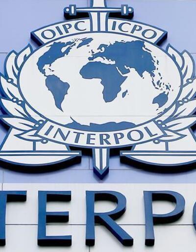 Interpol Genel Sekreterliği terörle mücadeleye zarar veriyor