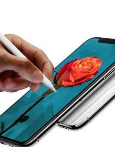 iPhone 11'e şaşırtan özellik
