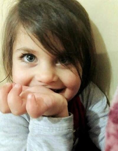 Küçük Leyla ile ilgili iddianame hazırlandı